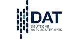 DAT Deutsche Aufzugstechnik GmbH
