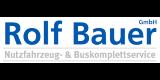 Rolf Bauer GmbH