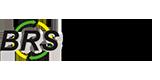 BRS Bioenergie GmbH