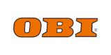OBI Group Holding SE & Co.KGaA