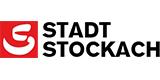 Stadt Stockach