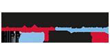 HIPP Technology Group GmbH