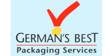 German's Best GmbH