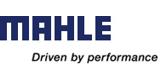 MAHLE Ventiltrieb GmbH
