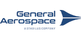 General Aerospace GmbH
