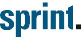Sprint Sanierung GmbH