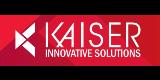 Kaiser Ingenieurbüro GmbH