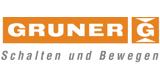GRUNER AG