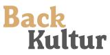 Bäckerbub GmbH