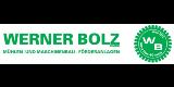 Werner Bolz GmbH