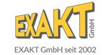 Exakt GmbH