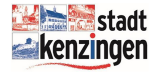 Stadt Kenzingen