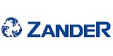 J. W. Zander GmbH & Co. KG
