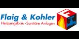 Flaig & Kohler