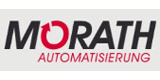 Morath Automatisierung GmbH