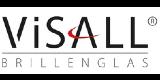 Visall GmbH