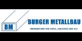 Burger Metallbau