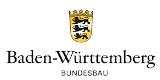 Bundesbau Baden-Württemberg