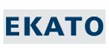 EKATO Rühr- und Mischtechnik GmbH