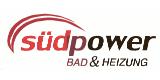 Südpower GmbH