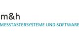 m&h Inprocess Messtechnik GmbH