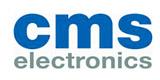 cms electronics germany gmbh