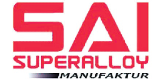 SuperAlloy Manufaktur GmbH