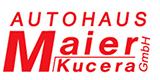 Autohaus Maier-Kucera GmbH