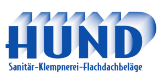 Gerd Hund Sanitär- und Klempnermeister