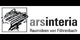 arsinteria GmbH & Co. KG